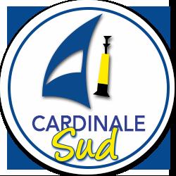 CARDINALE SUD