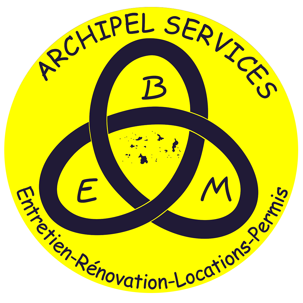 ARCHIPEL SERVICES