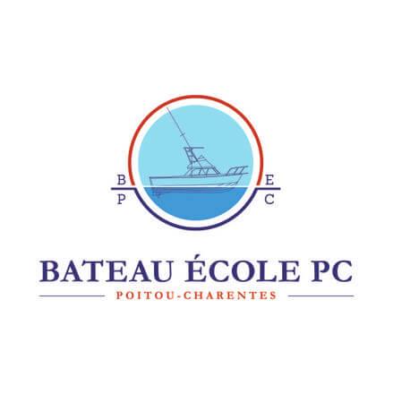 BATEAU ECOLE PC