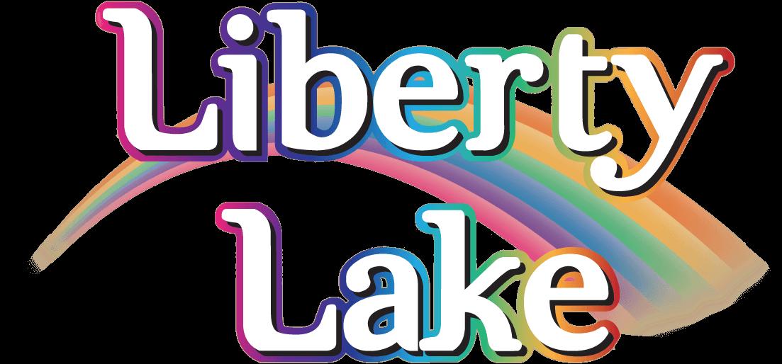 LIBERTY LAKE