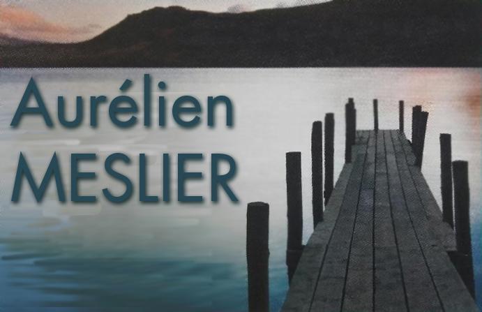AURELIEN MESLIER