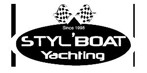 STYL'BOAT YACHTING