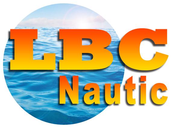 LBC NAUTIC