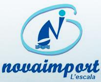 NOVAIMPORT EMPORDÀ S.L.